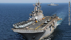 The Navy is changing course on guidance that would have allowed gay marriage on military bases.
