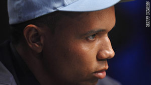 Phil Ivey says he won't compete in the 2011 World Series of Poker in protest of the event sponsor, Full Tilt.