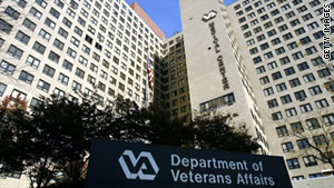 A new report claims nearly two-thirds of the 67 rape allegations were not reported, as required by VA regulations.