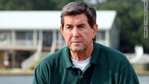 Former Alabama Gov. Bob Riley was injured on a motorcycle in Alaska on Friday.