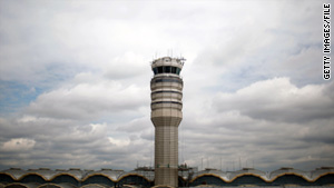 New agreements have been made for air traffic controllers, such as allowing them to listen to the radio or read.
