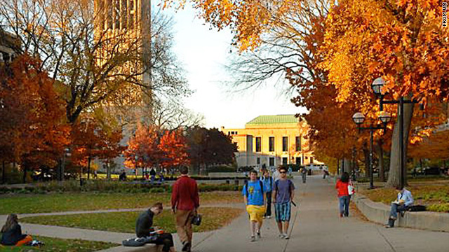 Two cases from the University of Michigan sparked the current controversy.