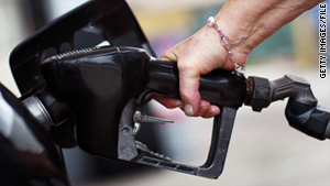 Gas prices are not expect to register further dramatic drops. The national average is $3.62 a gallon.