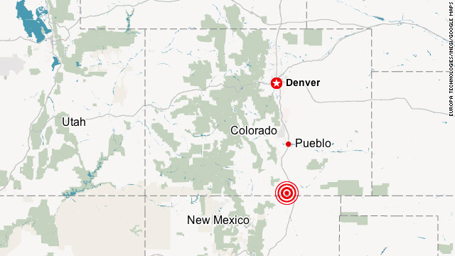 t1larg.colorado.quake.google.jpg