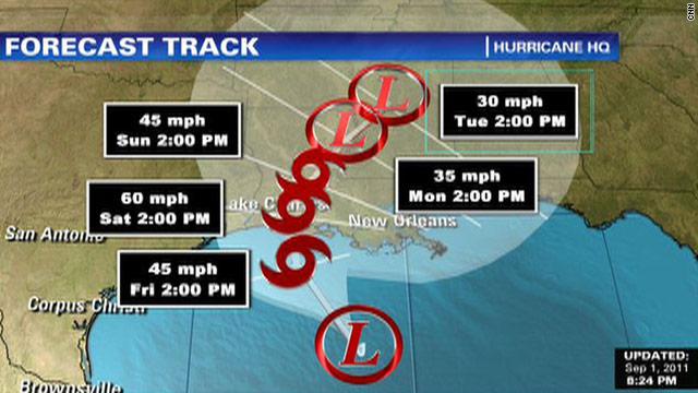 t1larg.gulf.storm.tracker.cnn.jpg