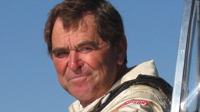 Jimmy Leeward worked as a stunt pilot in several films.