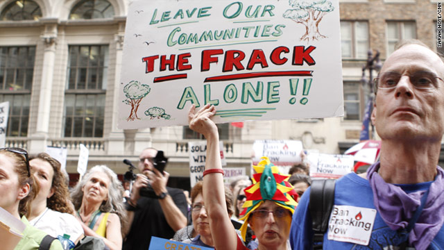 say no to hydaulic fracking 10th circ nixes blm fracking rule stay amid appeal by by issuing the rule because it was never directed by congress to enact fracking pro say, which offers.