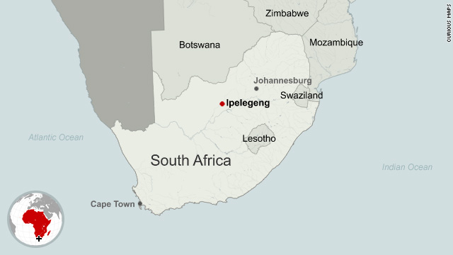 10 crushed at bar in south africa cnn t1larghannesburguthricapg gumiabroncs Choice Image