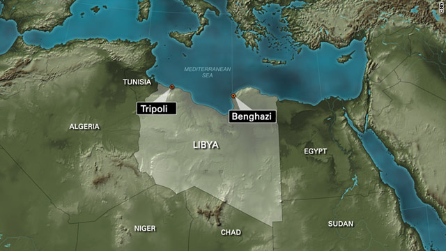 T1larg.libya.map.cnn