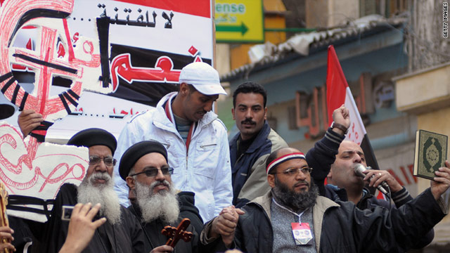 t1larg.egypt.protests.gi.jpg