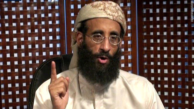US: Al Qaeda in Pakistan could be gone in two years
