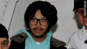 Kalimba was released Thursday after a judge determined there was not enough evidence to proceed with a rape trial.