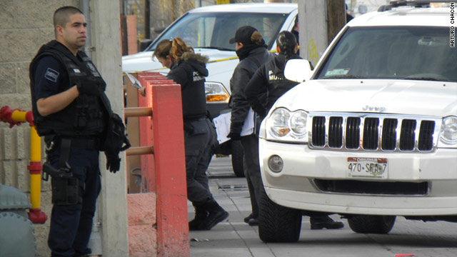how to become a police officer in el paso tx