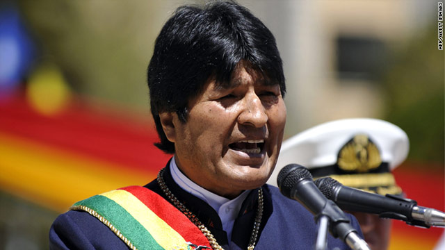 t1larg.evo.morales.afp.gi.jpg