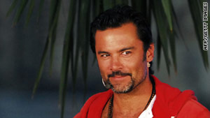 Felipe Camiroaga, a well-known and popular TV presenter in Chile, was among those believed to be on board.
