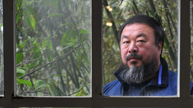 3 reasons for Beijing's current campaign against dissent