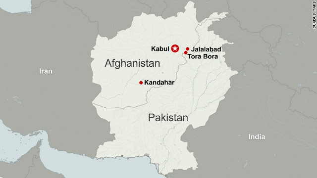 t1larg.afghanistan.map.jpg
