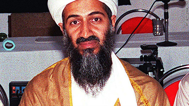 "Osama bin Laden ""didn't build an organization that will vanish with his death,"" an al Qaeda message says."
