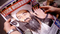 Al Qaeda threats, terror plans surface