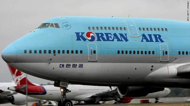 http://i.cdn.turner.com/cnn/2011/WORLD/asiapcf/07/15/south.korea.airline.ban/t1larg.korean.air.jpg