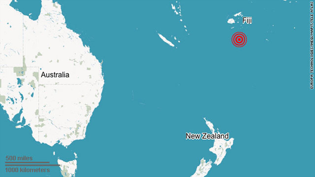 t1larg.fiji.earthquake.map.jpg