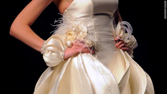 The royal wedding what not to wear cnn kate and williams royal wedding will watched by millions around the world this is not junglespirit Gallery