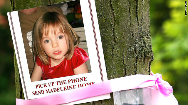 Photographs and memories  T1larg.madeleine.mccann.gi