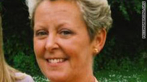 Jennifer Mills-Westley was killed in an apparently random attack in Spain's Canary Islands on Saturday.