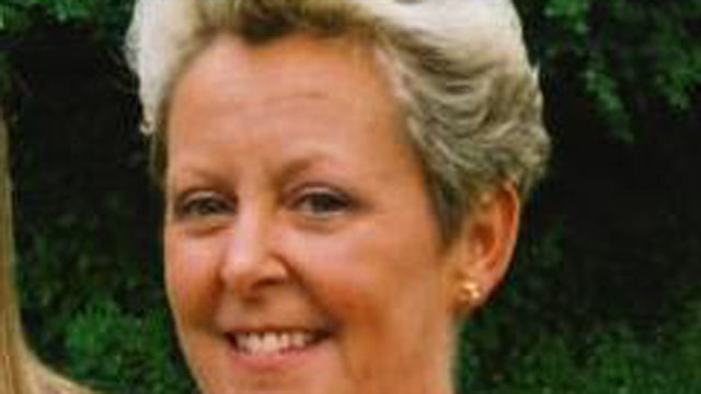 Jennifer Mills-Westley, a British national, was killed in an apparently random attack in Spain's Canary Islands on May 14, 2011.