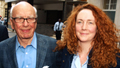 How phone hacking scandal unfolded