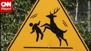 http://i.cdn.turner.com/cnn/2011/WORLD/europe/07/26/ireports.peculiar.signs/story.ireports.strange.signs.jpg