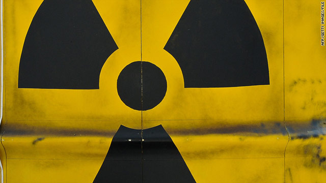 A man contacted the Swedish Radiation Safety Authority in July to ask whether he was allowed to build a nuclear reactor.