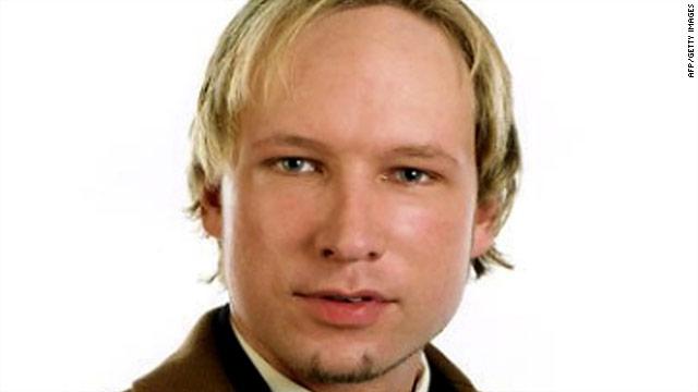 t1larg.anders.behring.breivik.afp.gi.jpg