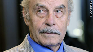 Austria's new allegations recall the case of Josef Fritzl, convicted in 2009 of abusing his daughter.