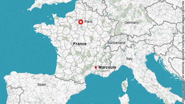 t1larg.map.france.nuke.blast.02.jpg
