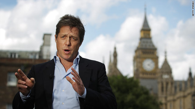 Actor Hugh Grant has been given permission to participate in an inquiry into phone hacking by journalists.