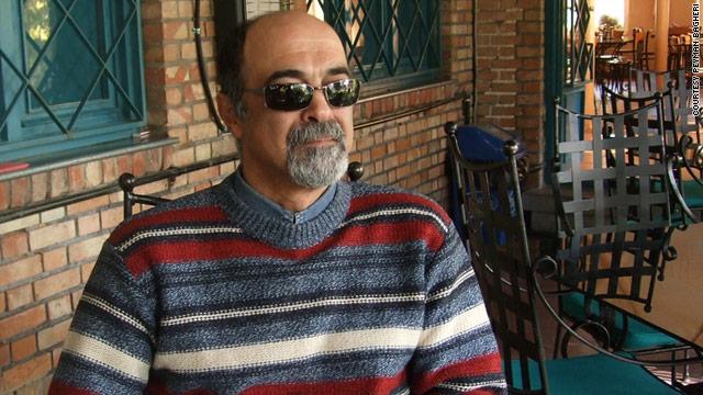 t1larg.iran.blogger.jpg