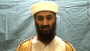 Jihadists are restive about the lack of an announcement of a successor to Osama bin Laden, an al Qaeda analyst says.