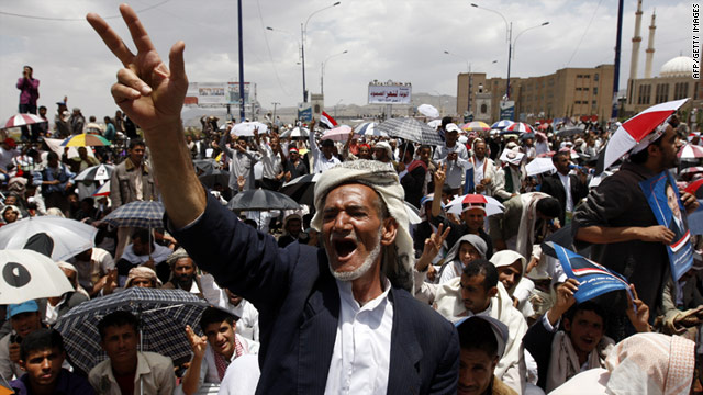 t1larg.yemen.unrest.afp.gi.jpg