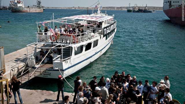 http://i.cdn.turner.com/cnn/2011/WORLD/meast/07/01/israel.gaza.flotilla/t1larg.flotilla.gaza.jpg