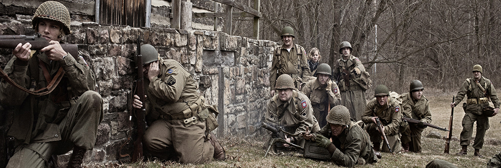 World War 2 Battle Pictures In Color   gdlawct com