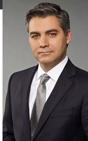Image Result For Jim Acosta