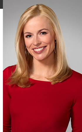 CNN Programs - Anchors/Reporters - Pamela Brown