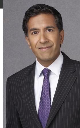 Dr. Sanjay Gupta: Why I changed my mind on weed - CNN.com
