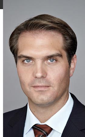 Frederik Pleitgen