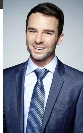 cnn anchors announcers weathermen gay