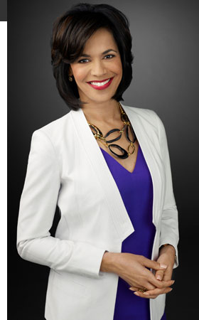 CNN Programs   Anchors/Reporters   Fredricka Whitfield Part 71