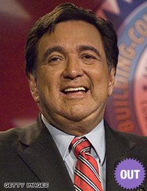 Bill Richardson s Week of