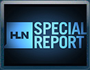 HLN Special Report
