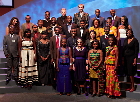 world africa africanawards finalists